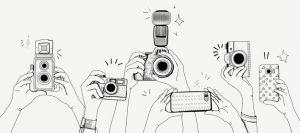 aprender fotografia online